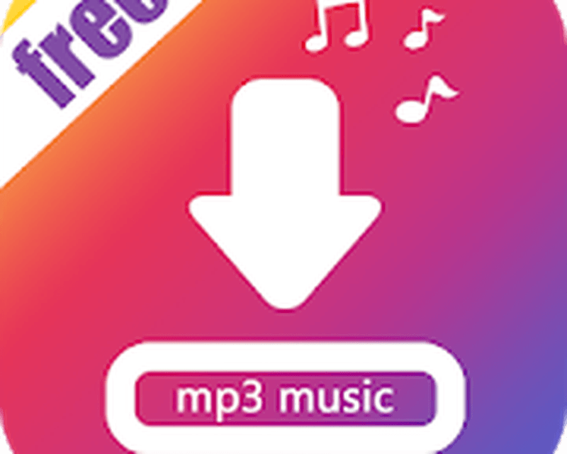 Clipart oldies music mp3 download clip freeuse download Awesome Music Downloader Apk | KoolGadgetz clip freeuse download