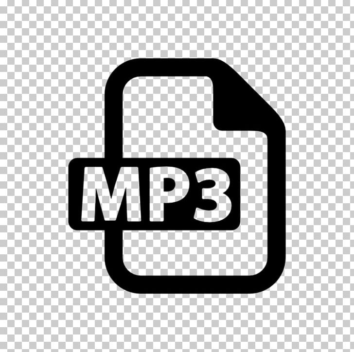 Clipart oldies music mp3 download clip free library YouTube Mp3 YouTube Mp3 Music PNG, Clipart, Area, Brand, Computer ... clip free library