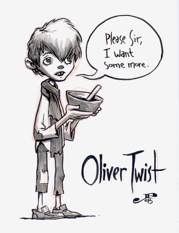 Clipart oliver twist jpg free Oliver twist clipart 2 » Clipart Portal jpg free