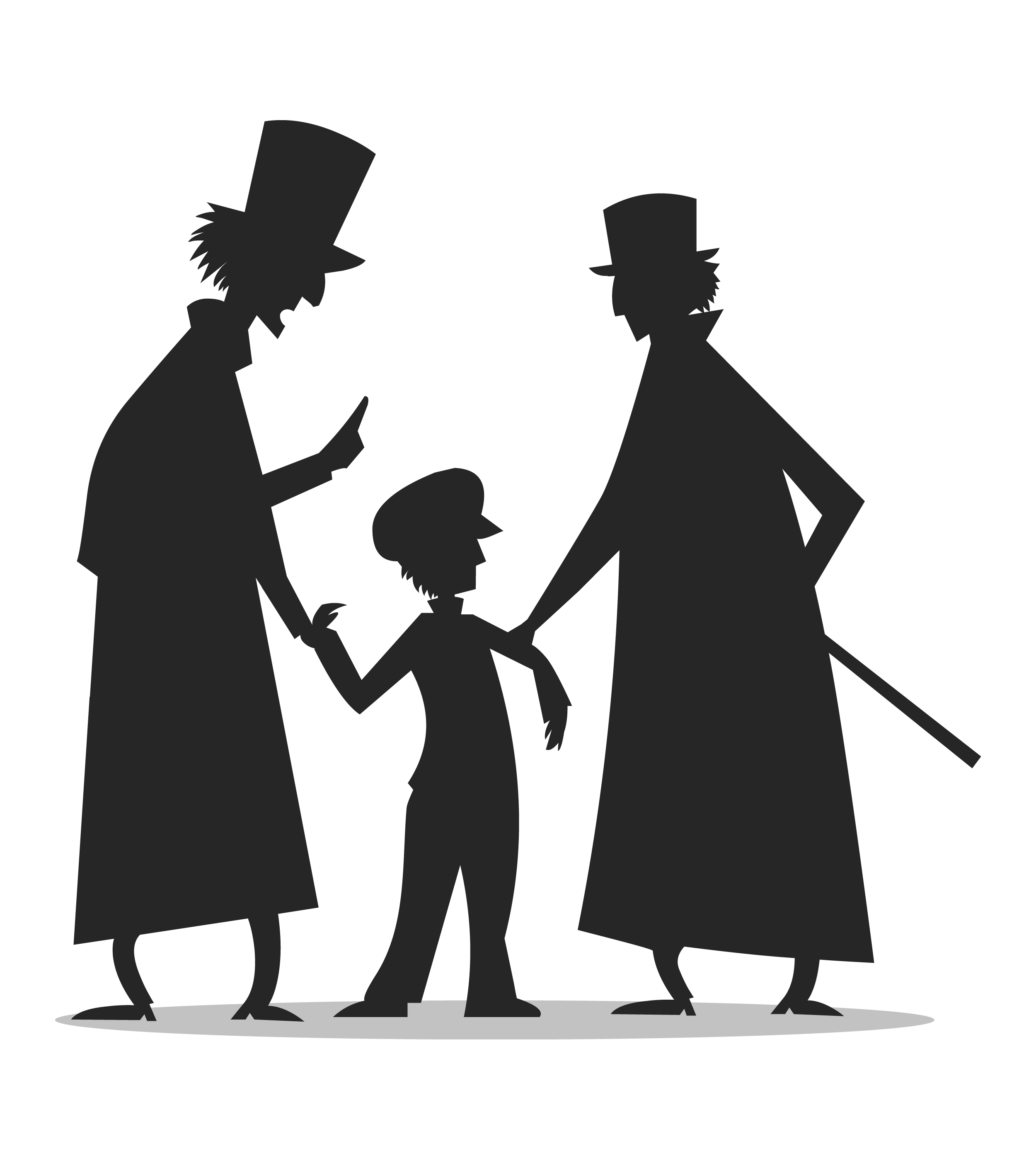 Clipart oliver twist vector freeuse Six Great Books about Orphans - Six Great Books vector freeuse