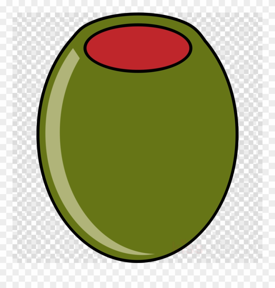 Clipart olives clipart transparent library Green Olive Clipart Olive Clip Art - Png Download (#1812494 ... clipart transparent library