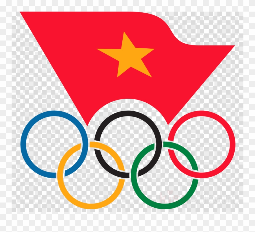 Clipart olympic committee clipart International Olympic Committee Clipart Olympic Games - Spain ... clipart