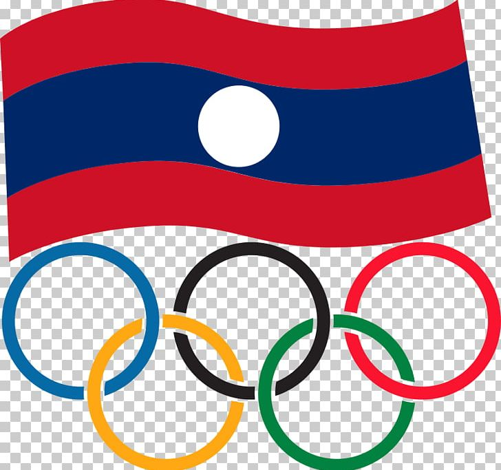 Clipart olympic committee vector library library 2018 Winter Olympics Summer Olympic Games Laos National Olympic ... vector library library