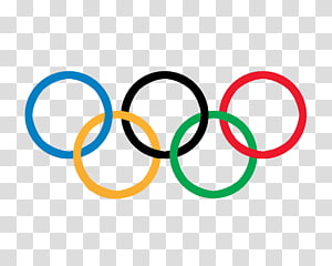 Clipart olympic committee png library stock Qatar Olympic Committee Olympic Games National Olympic Committee ... png library stock