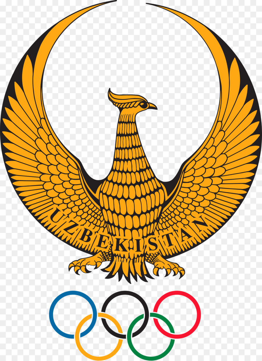 Clipart olympic committee graphic freeuse Sports, Yellow, Font, transparent png image & clipart free download graphic freeuse
