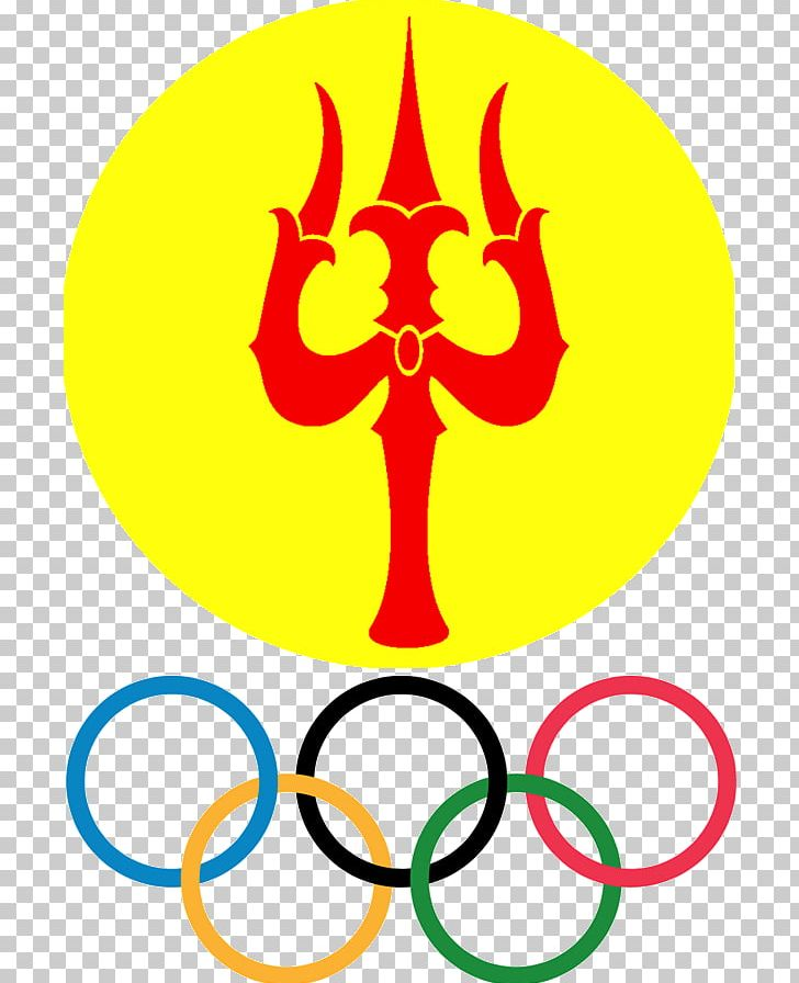 Clipart olympic committee clip black and white library 2018 Winter Olympics Olympic Games 2016 Summer Olympics Sport ... clip black and white library