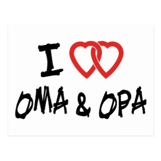 Clipart oma und opa svg library stock Oma Cards & Invitations | Zazzle.com.au svg library stock