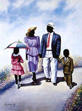 Families listening to preacher at church clipart clip royalty free Black Church Clip Art | Hip Hop Culture | pics for church | African ... clip royalty free