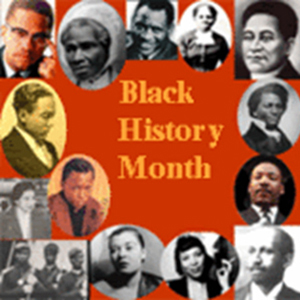 Clipart on black history in the black church svg royalty free stock The African American Lectionary svg royalty free stock