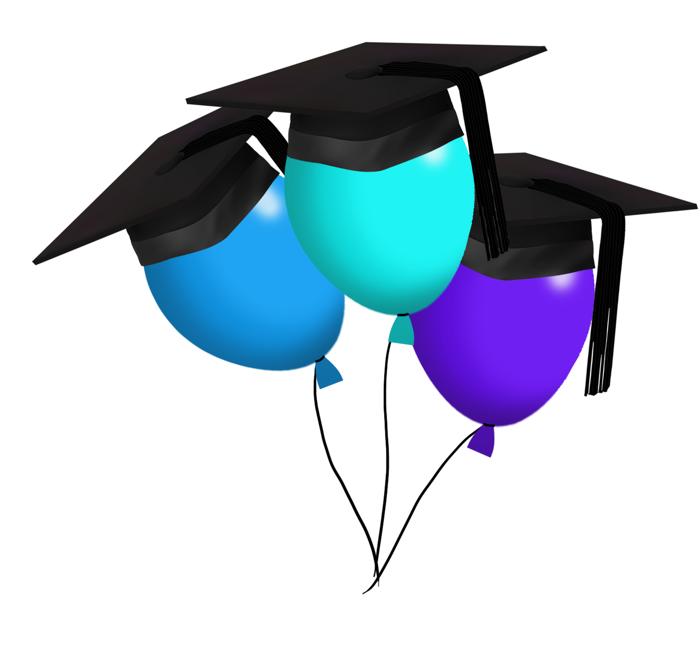 Graduation clipart free png freeuse stock Graduation Clipart - Free Graduation Graphics png freeuse stock