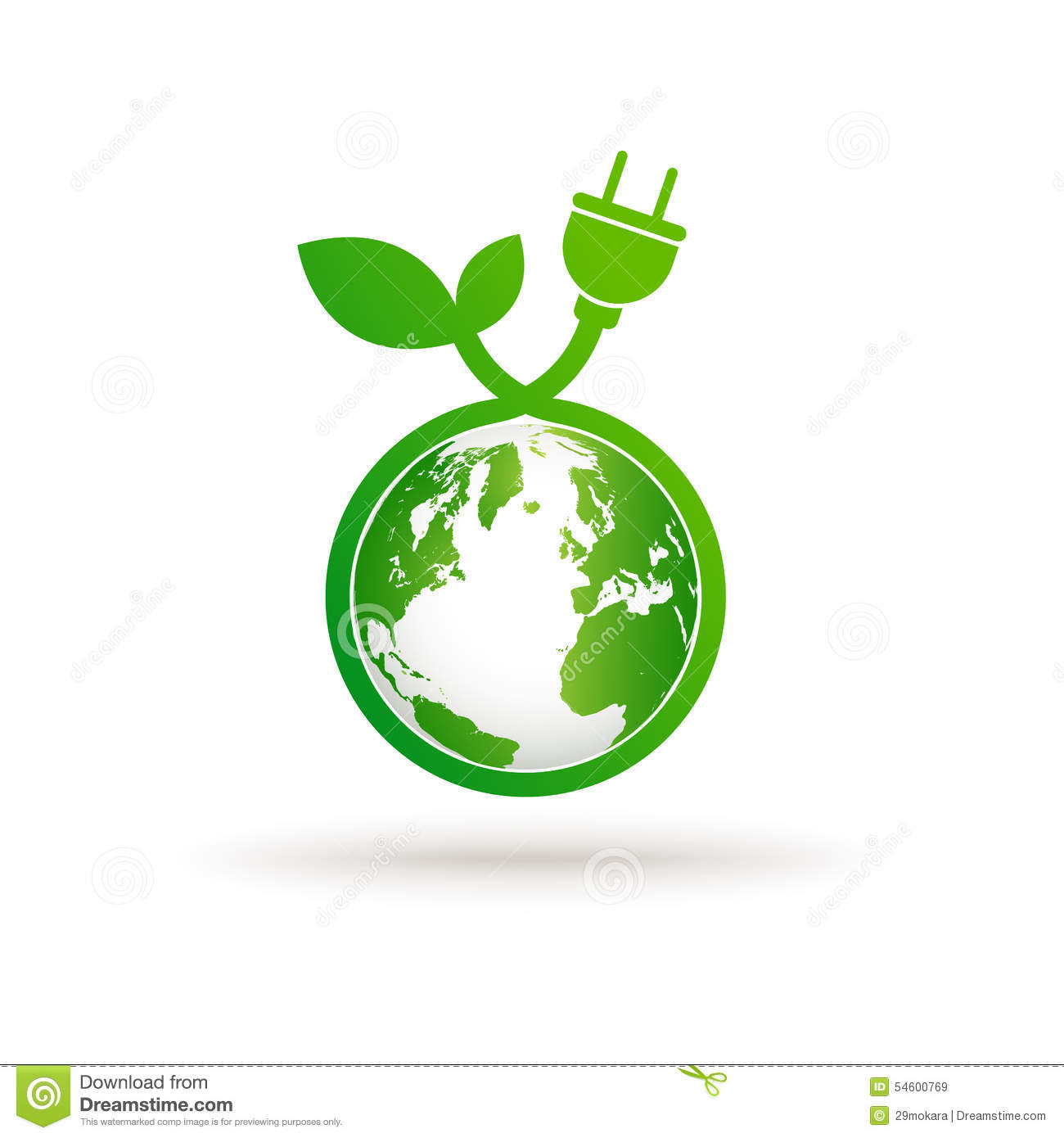 Clipart on save energy save environment jpg black and white stock Clipart on save energy save environment - ClipartFest jpg black and white stock
