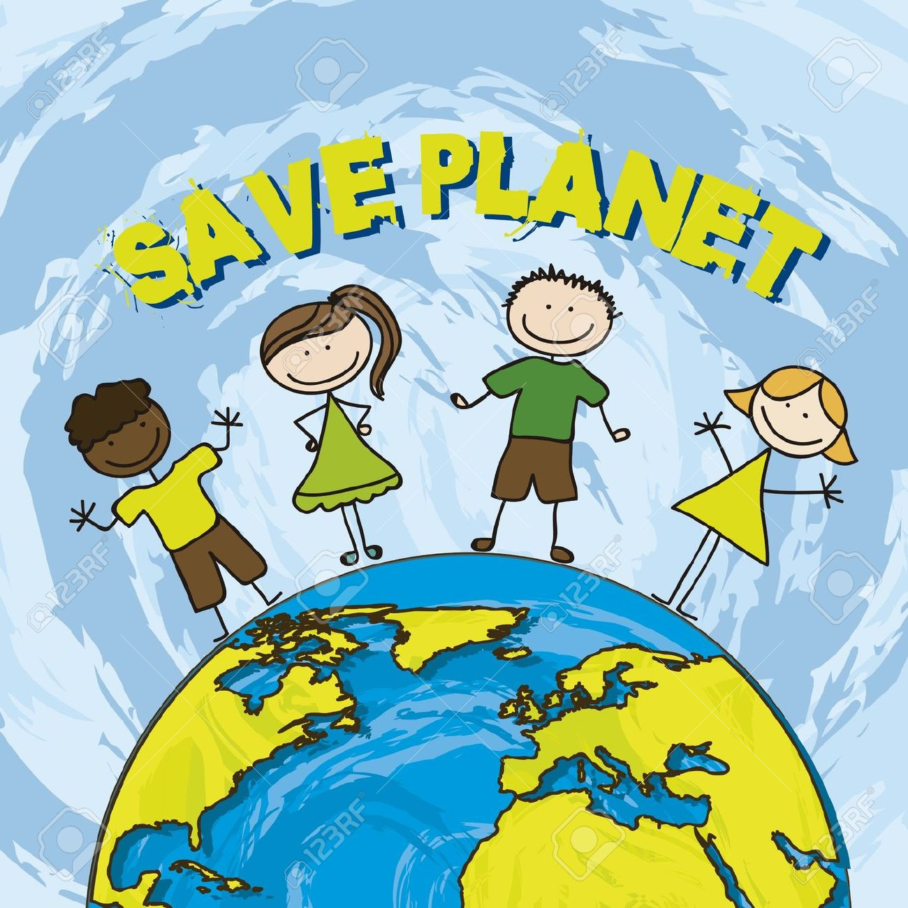 Clipart on save energy save environment banner library download Clipart on save energy save environment - ClipartFest banner library download
