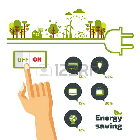 Clipart on save energy save environment clipart library 57,257 Save The Environment Cliparts, Stock Vector And Royalty ... clipart library