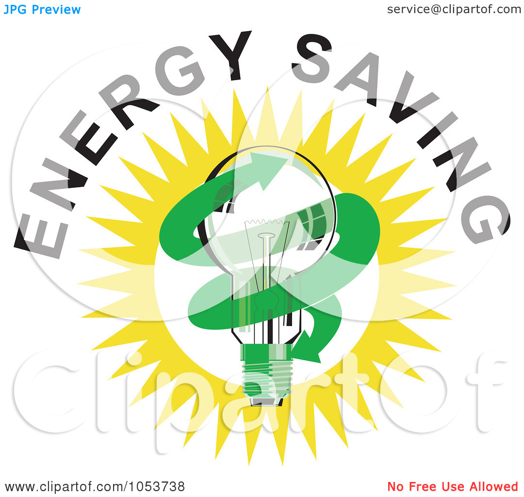 Clipart on save energy save environment clipart library library Save energy save environment clipart - ClipartFest clipart library library