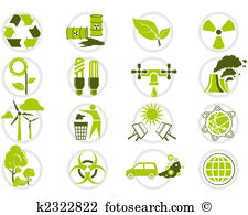 Clipart on save energy save environment clip art freeuse Energy saving Illustrations and Clipart. 9,242 energy saving ... clip art freeuse