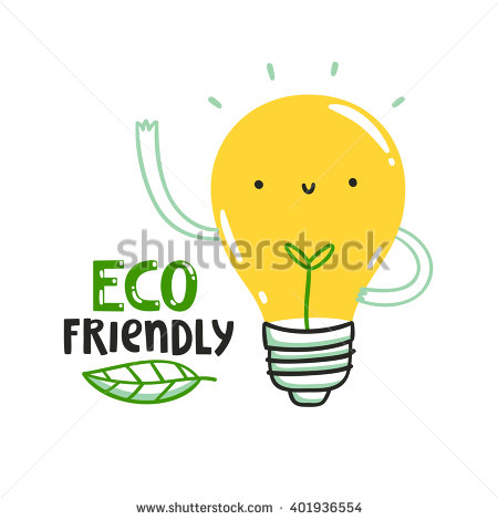 Clipart on save energy save environment freeuse Save Environment Stock Images, Royalty-Free Images & Vectors ... freeuse