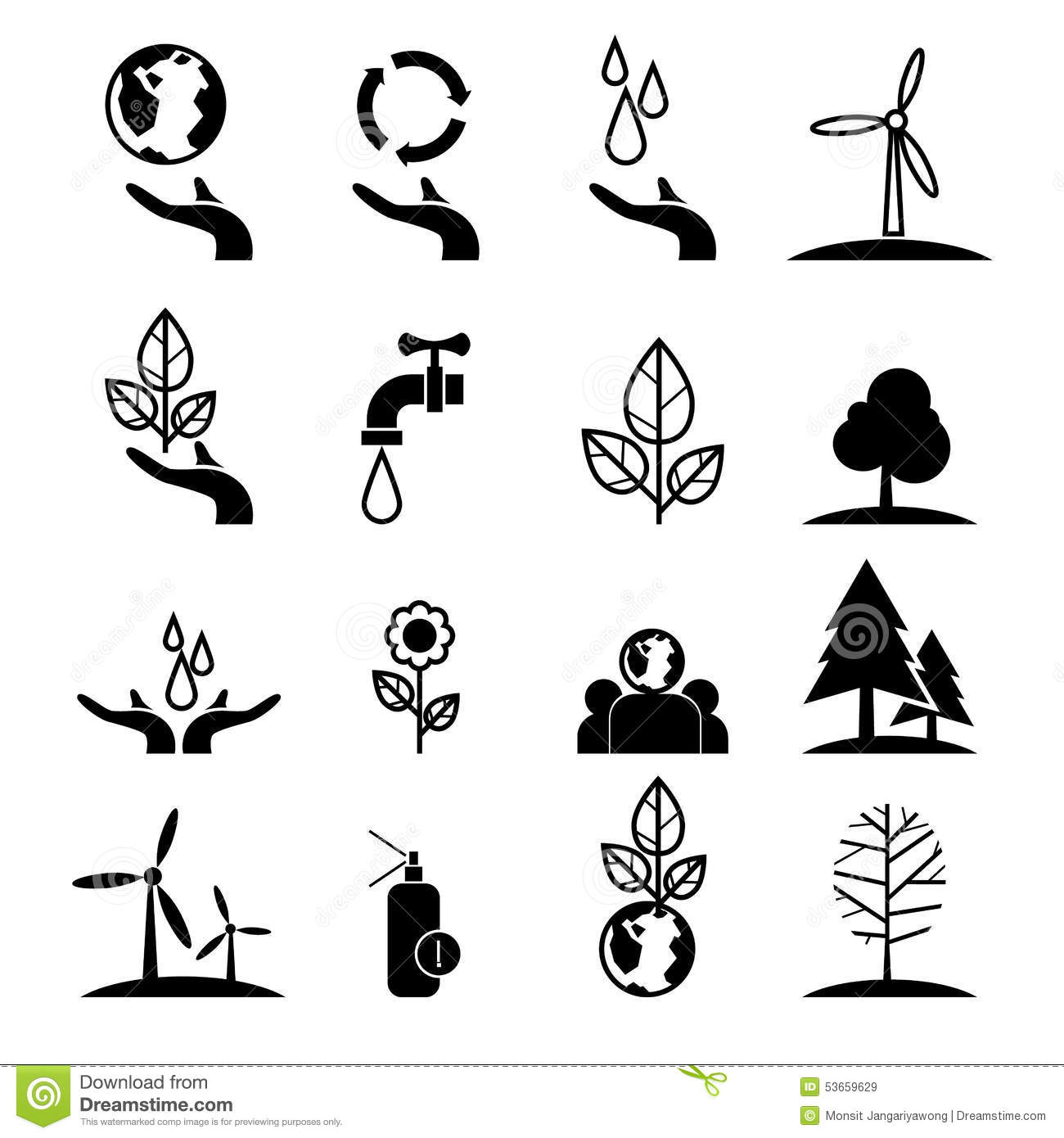Clipart on save energy save environment clipart royalty free Save energy save environment clipart - ClipartFox clipart royalty free