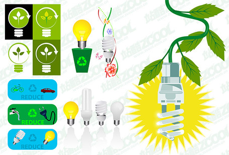 Clipart on save energy save environment image royalty free download Energy Efficiency Clip Art, Vector Energy Efficiency - 515 ... image royalty free download