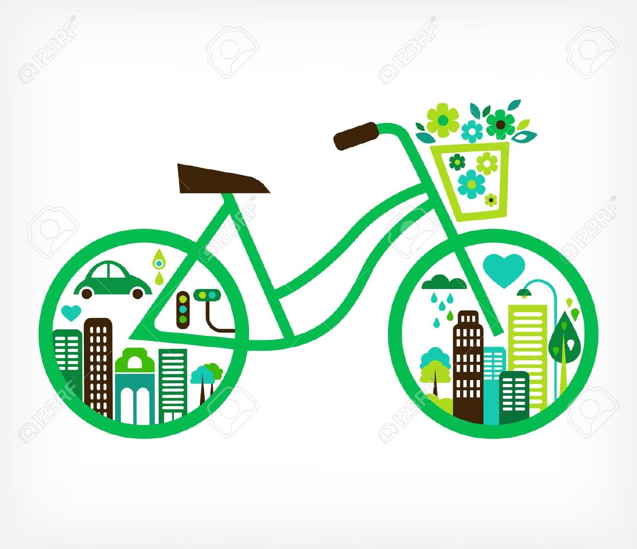 Clipart on save energy save environment clip art free stock Save energy save environment clipart - ClipartFox clip art free stock