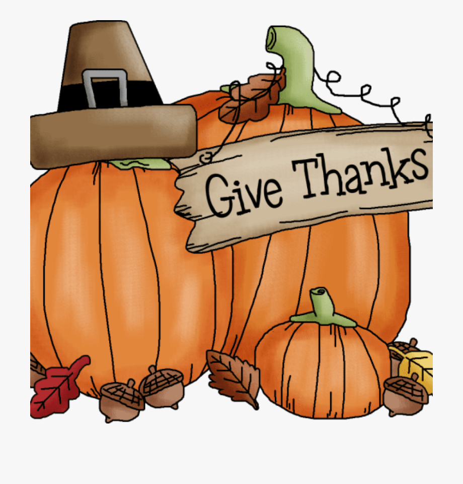 Thanksgiving 2018 free clipart graphic transparent download Thanksgiving Clipart At Getdrawings - Thanksgiving 2018 Clip Art ... graphic transparent download