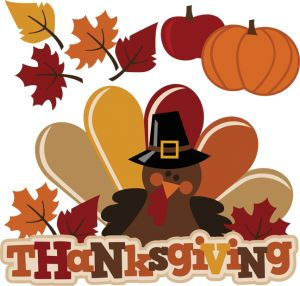 Thnaksgiviingg clipart banner royalty free library Free Thanksgiving Cliparts, Download Free Clip Art, Free Clip Art on ... banner royalty free library