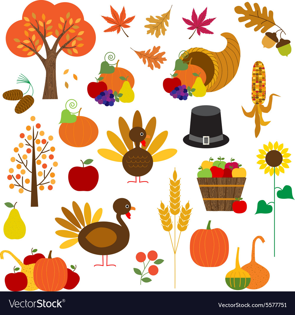 Clipart on thanksgiving graphic transparent Thanksgiving clipart graphic transparent