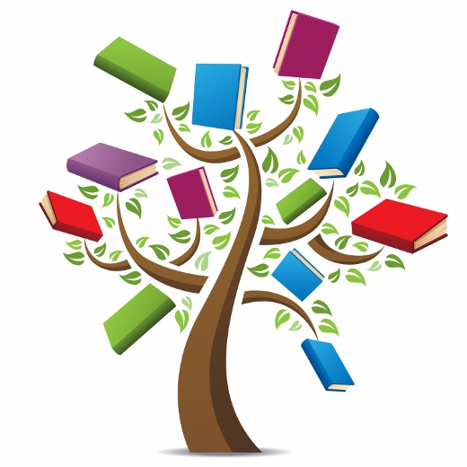 Clipart on tree fruit of knowledge and the cross svg library download The Bible as Tree of Knowledge | James McGrath svg library download
