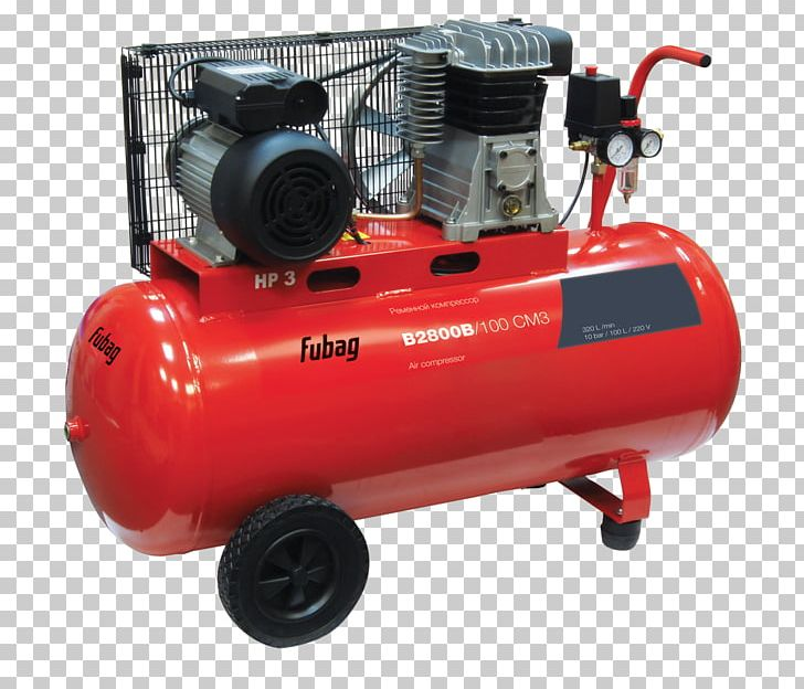 Clipart online compressor graphic free stock Reciprocating Compressor Fubag Price Sales PNG, Clipart, Air, B 100 ... graphic free stock