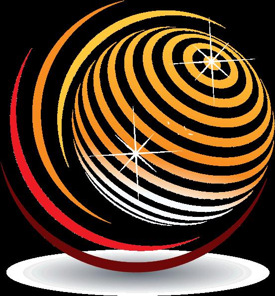 Clipart online maker banner transparent download Online Maker Ecommerce Design - Circle Logo Design Png Clipart ... banner transparent download