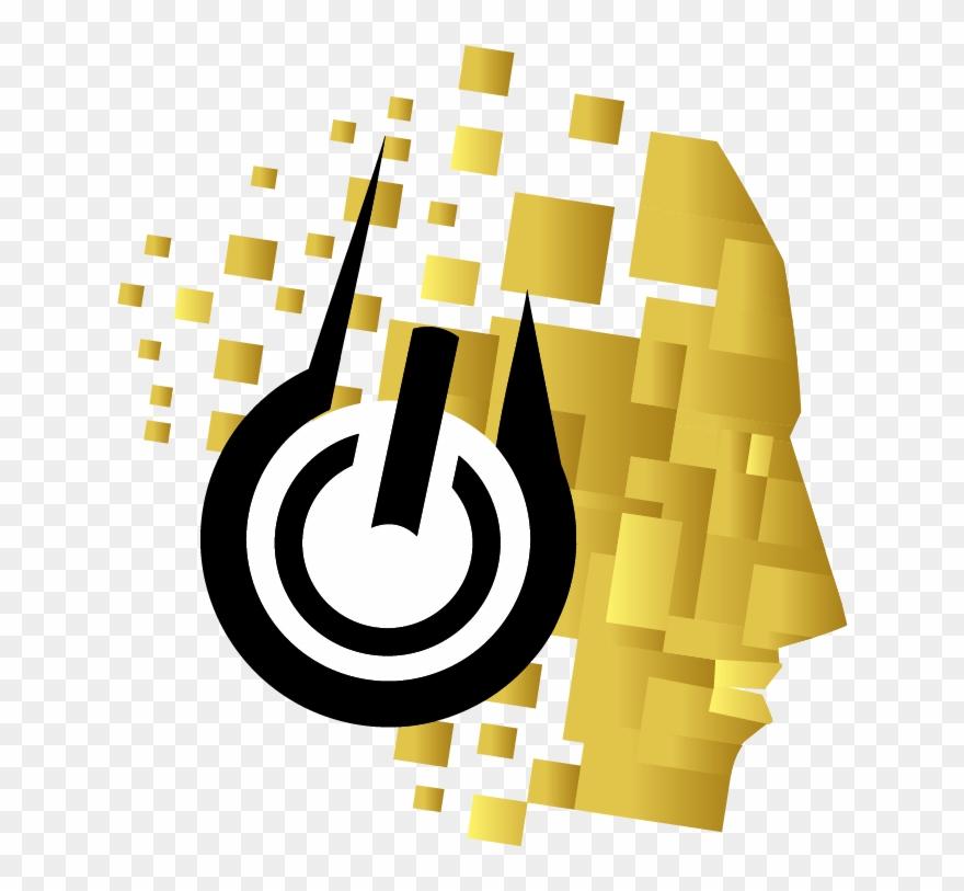 Music logo design clipart transparent Clip Art Music Logo Maker Online - Graphic Design - Png Download ... transparent