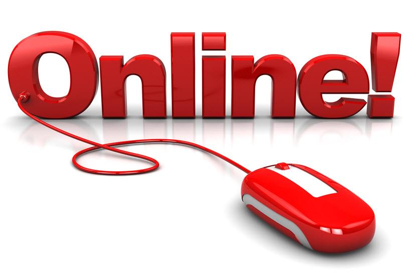 Online registration clipart jpg freeuse download Carthage Elementary School District #317 - Registration Schedule for ... jpg freeuse download