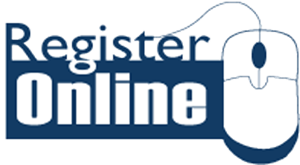 Online registration clipart jpg freeuse Registration Clipart (96+ images in Collection) Page 1 jpg freeuse