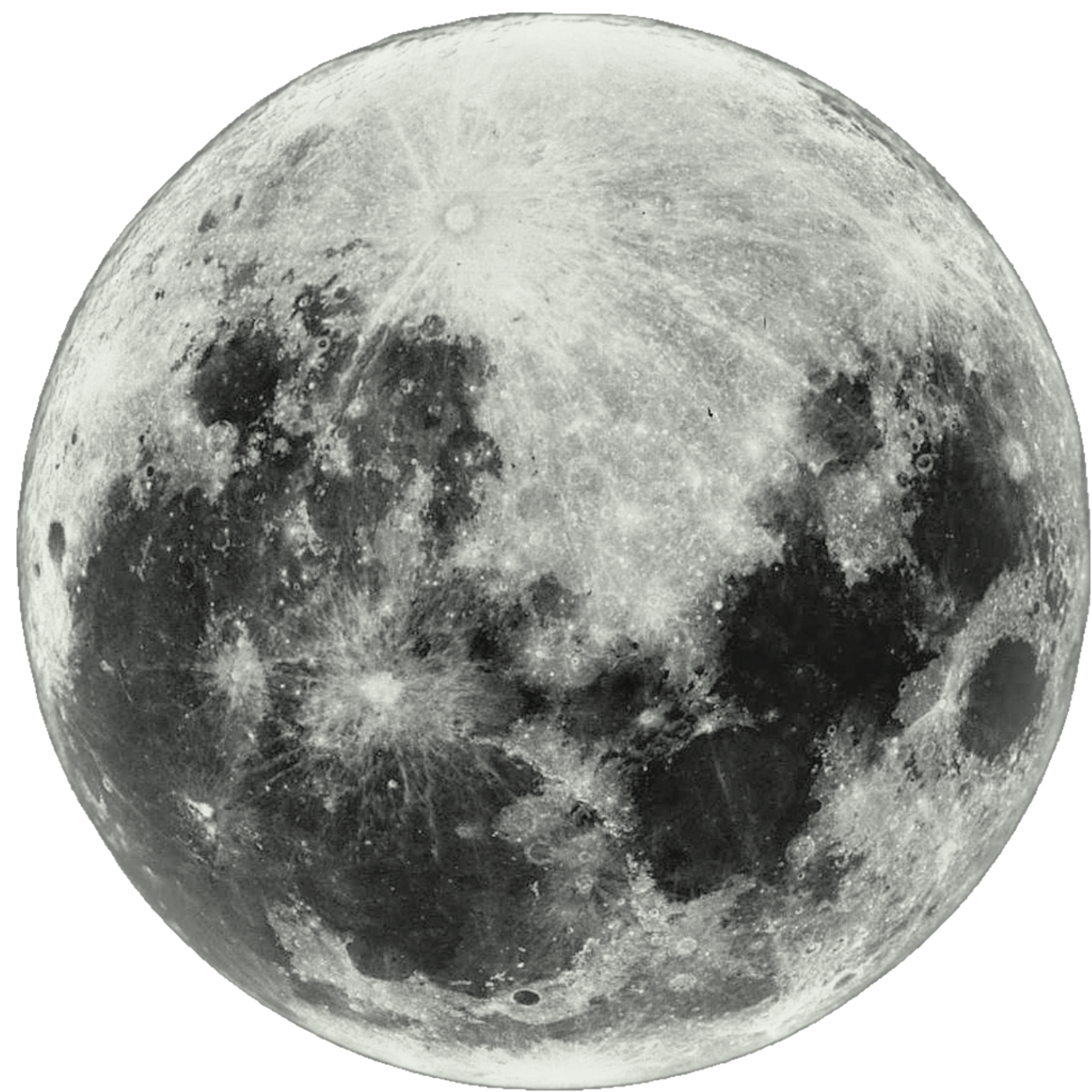 Moon Transparent PNG and Clip Art Images - Free Icons and PNG ... png royalty free library