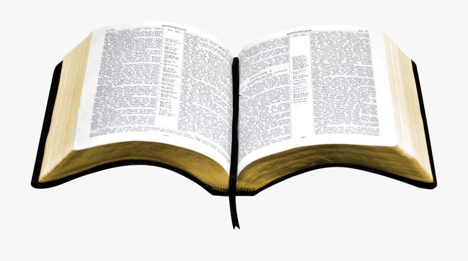 Clipart open bible svg free stock Open Bible Png - Bible Png #135390 - Free Cliparts on ClipartWiki svg free stock