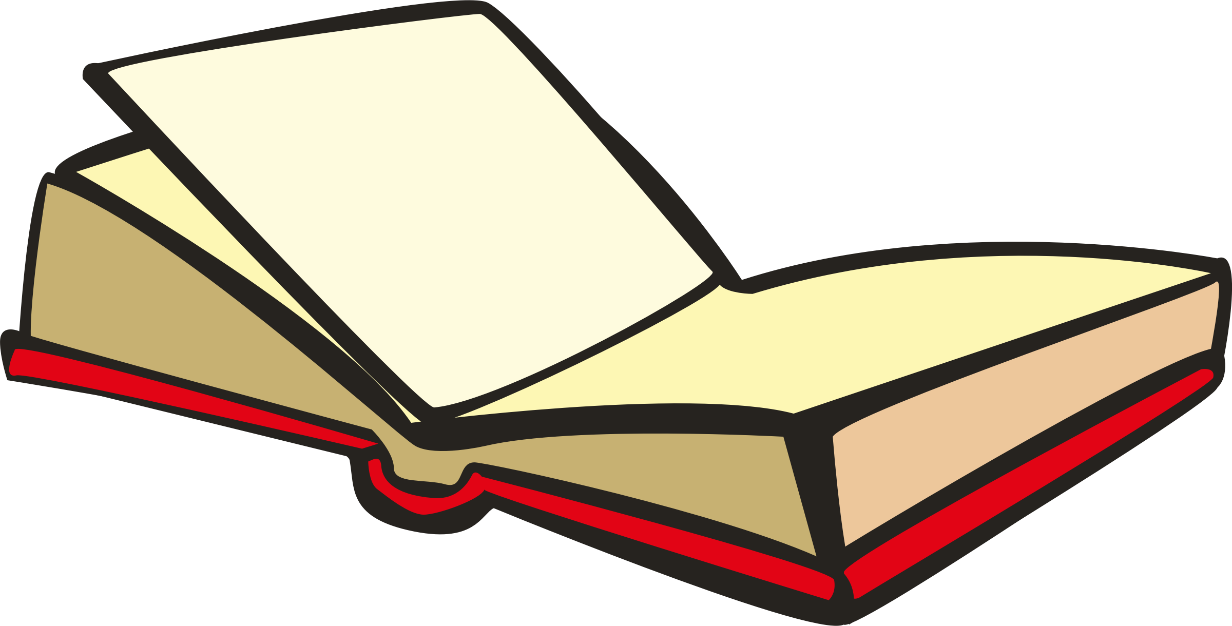 Clipart open book clip art library library Clipart - Open book clip art library library