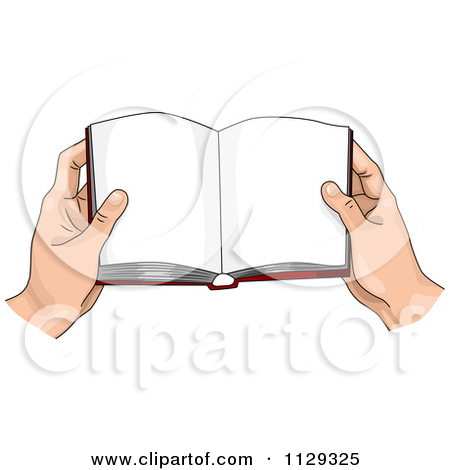 Clipart open book in hands picture library stock Clipart open book in hands - ClipartFest picture library stock