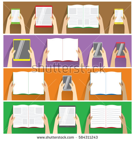 Clipart open book in hands jpg transparent stock Open Book Hand Stock Photos, Royalty-Free Images & Vectors ... jpg transparent stock