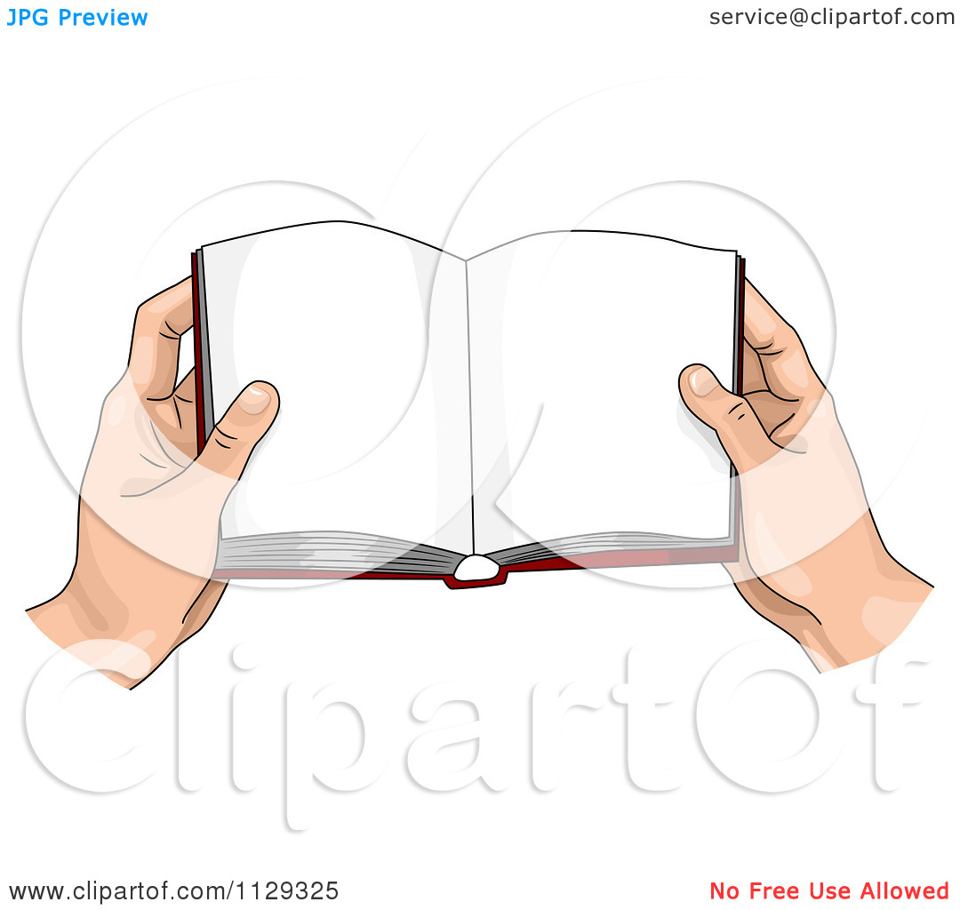 Clipart open book in hands clipart free library Clipart open book in hands - ClipartFest clipart free library
