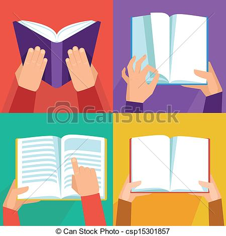 Clipart open book in hands graphic free library Clipart open book in hands - ClipartFest graphic free library