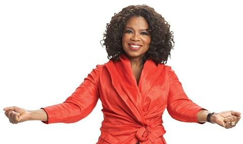Clipart oprah image download Oprah clipart 2 » Clipart Portal image download