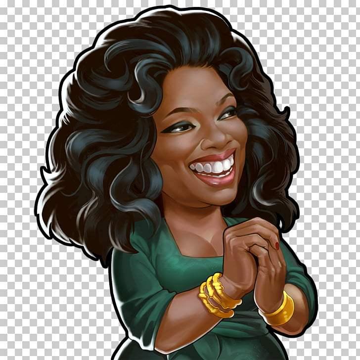 Clipart oprah svg freeuse download Oprah clipart 1 » Clipart Portal svg freeuse download