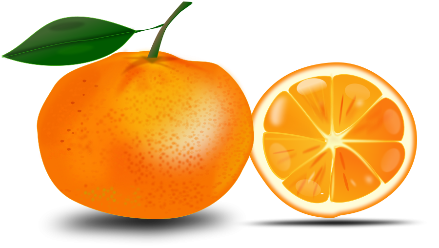 Orange free clipart clip free library Free Orange Cliparts, Download Free Clip Art, Free Clip Art on ... clip free library