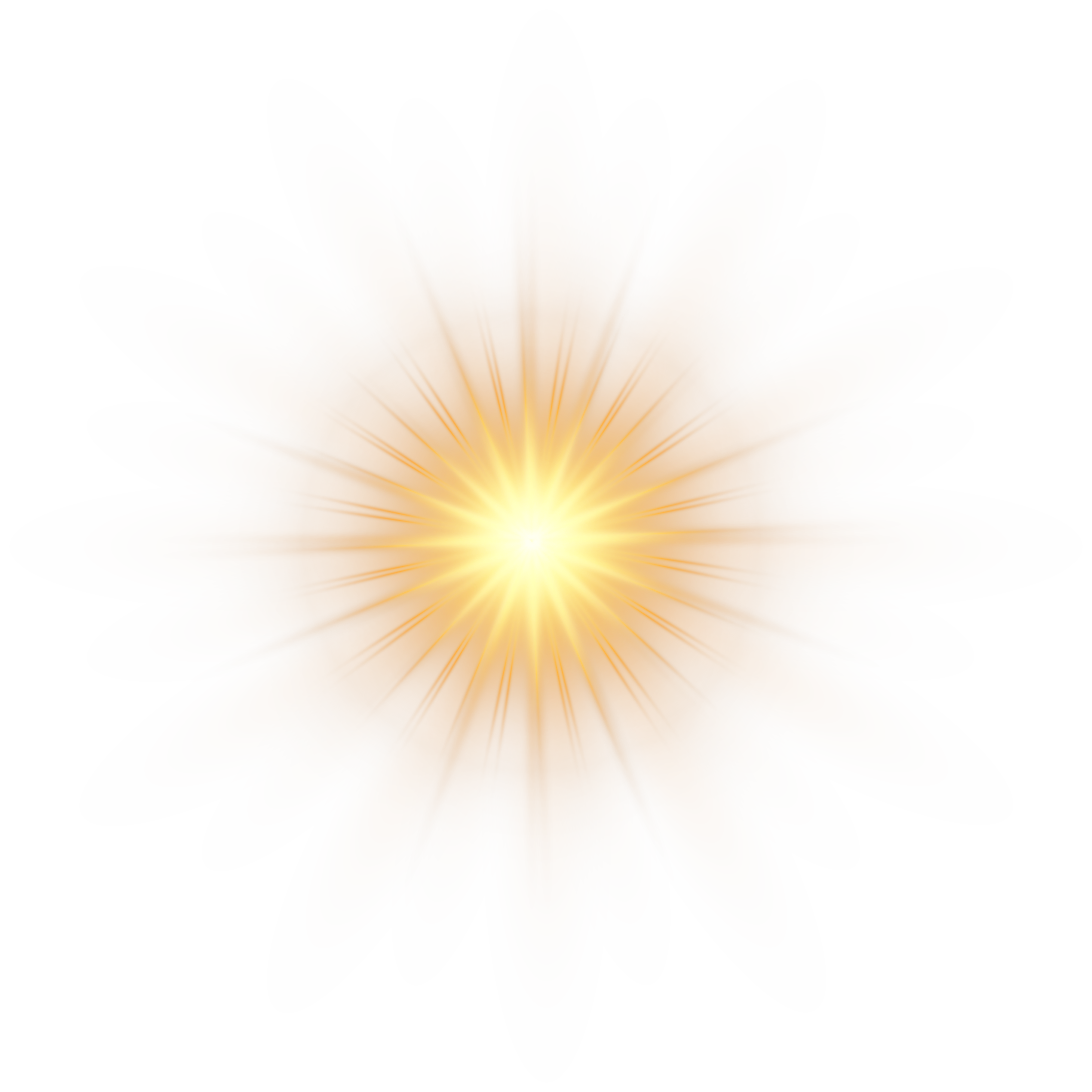 Clipart orange sun graphic library stock Light Sun Effect Transparent Clip Art | Gallery Yopriceville - High ... graphic library stock