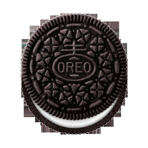 Clipart oreo black and white stock Free Oreo Cookies Cliparts, Download Free Clip Art, Free Clip Art on ... black and white stock