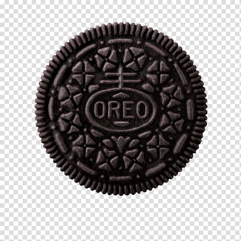 Clipart oreo banner transparent library Oreo cookie, Android Oreo Chocolate brownie Stuffing Sticker, cookie ... banner transparent library