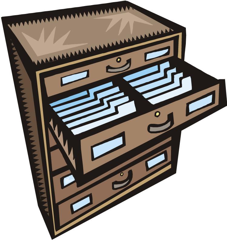 Clipart organize jpg stock Free Organized Cliparts, Download Free Clip Art, Free Clip Art on ... jpg stock