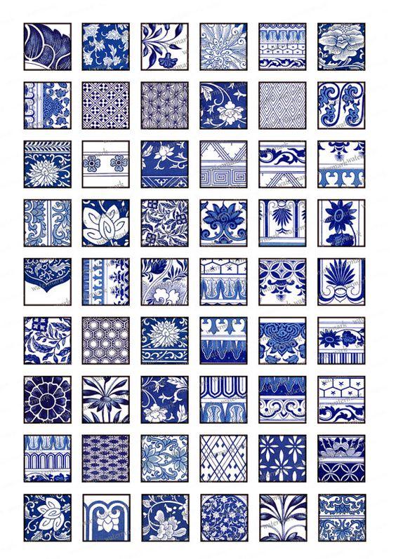 Clipart oriental gratuit image black and white library Oriental toile clipart - ClipartFox image black and white library