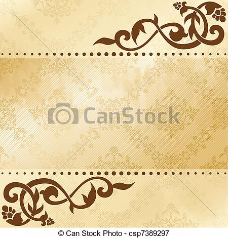 Clipart oriental gratuit graphic royalty free Clipart oriental gratuit - ClipartFest graphic royalty free