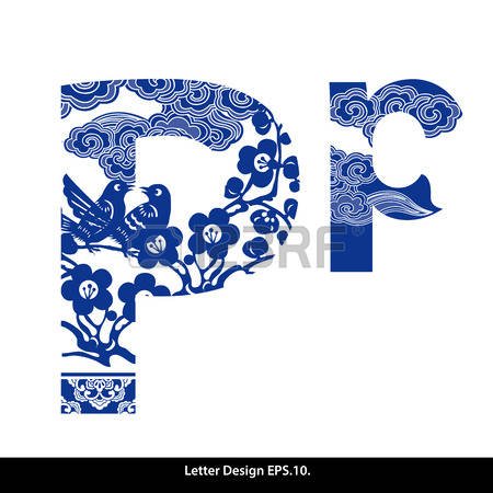 Clipart oriental gratuit black and white library 229,891 Oriental Cliparts, Stock Vector And Royalty Free Oriental ... black and white library