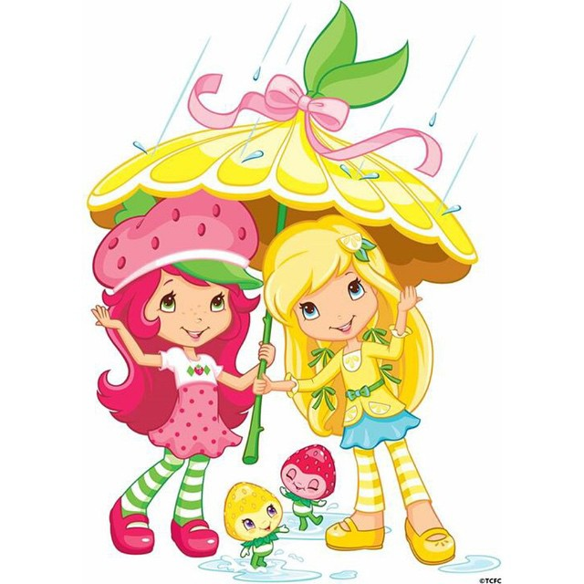 Clipart original strawberry shortcake and friends lime picture royalty free library Lemon Meringue Pie Clipart | Free download best Lemon Meringue Pie ... picture royalty free library